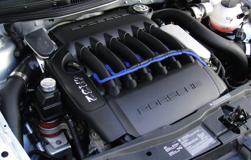 Audi tt quattro 2015 price